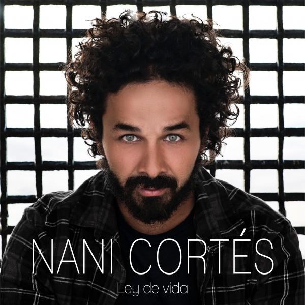 Album-Ley-de-vida-Nani-Cortes